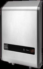 Black + Decker whole house tankless water heater