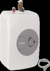 Bosch-Electric-Mini-Tank-RV water heaters -Tronic-3000-T-4-Gallon