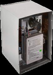 GIRARD-2GWHAM-rv instant hot water heater