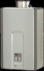 Rinnai RL 94en whole house gas tankless water heater