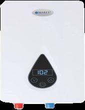 Marey ECO110 single point water heaters