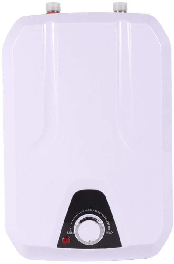 110v electric tankless water heater