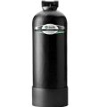 AO Smith Whole House Salt Free Water Descaler - Water Softener Alternative