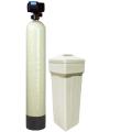 DuraWater 64k-56sxt-10al 64,000 grain water softener