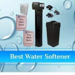 Top Best Water Softeners For Home In 2021