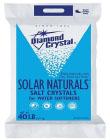 Cargill Salt 7304 Water Softener Salt 40 pounds