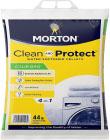 Morton Salt System Saver II Club Bag - 40 lb