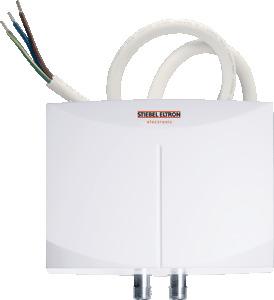 Stiebel Eltron Mini tankless water heaters