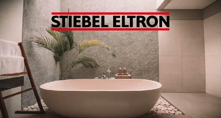 Stiebel Eltron Tankless Water Heaters Reviews